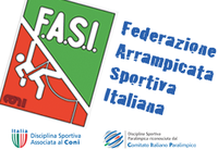 Coppa Italia 2014