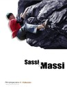 Sassi e Massi Vol 1