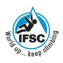 IFSC Climbing World Cup 2012