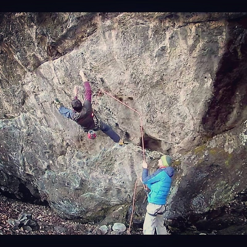 Blog — Arrampicare in Valsesia