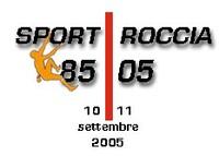 Bardonecchia 1985-2005