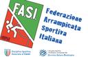 Campionato Regionale Piemontese Lead