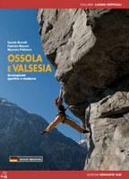Guida Ossola e Valsesia