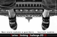Torino Climbing Challenge 2010
