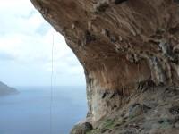 Perchè non andare a Kalymnos