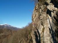 Sei a, sei bi, seiccì: le dieci vie da fare in Valsesia