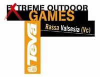 Teva Extreme Outdoor Games 2007