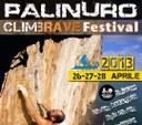Palinuro ClimBrave Festival