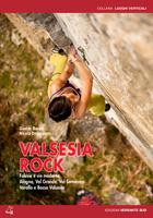"""Valsesia Rock"""
